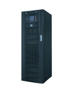 艾默生NXe大奖官方网站高性能UPS(10-20KVA)