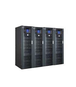 NXr大奖官方网站UPS