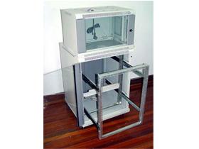 BH2型機櫃