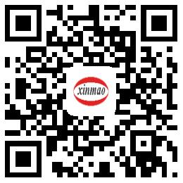 上海新茂精密陶瓷技术有限公司