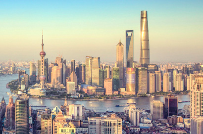 Shanghai XINMAO fine ceramics technology co.,ltd.