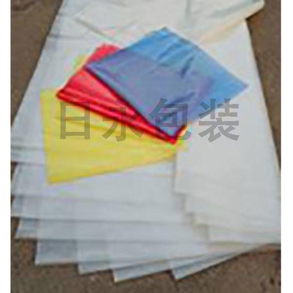 聚乙烯(PE)薄膜、袋