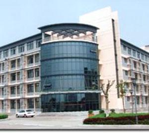 荣获上海市优质结构工程项目一览表