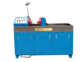 固定式交流(CJW 系列)、交直流(CEW 系列)磁粉探伤机