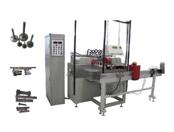 CDS-2000C 半自动荧光磁粉探伤机