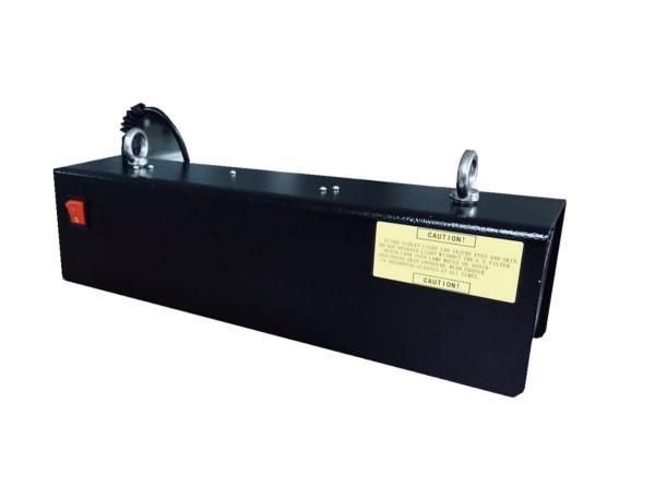 C3050-9K 悬挂式荧光灯