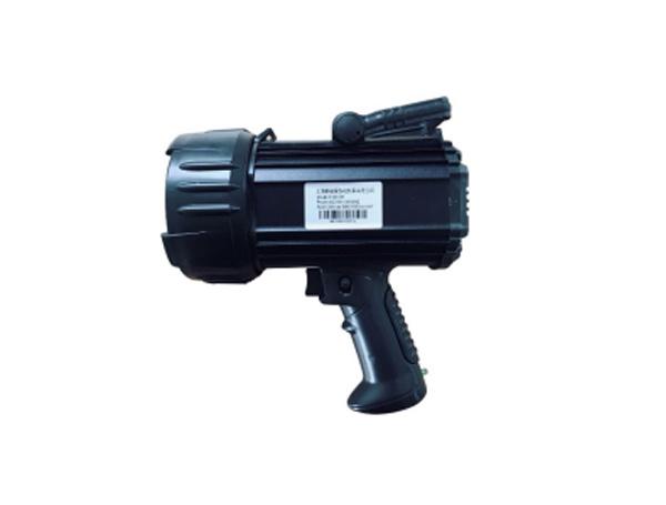 C100手持式荧光灯
