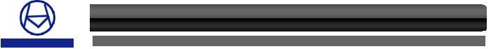 上海华鸣精密机电有限公司 车削件 多工艺零件加工 汽车冲压件 车削类加工 植绒加工 静电植绒