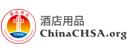 http://www.chinachsa.org/