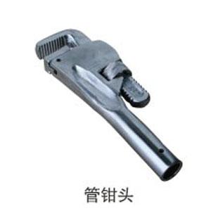 MDS系列数显式扭矩扳手