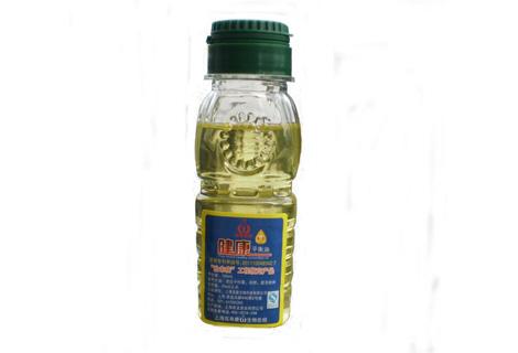 4 : 1健康平衡调和油(100毫升)