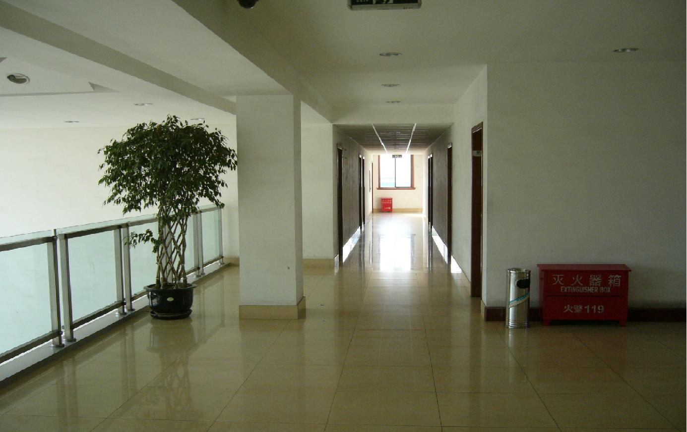 商务办公环境2