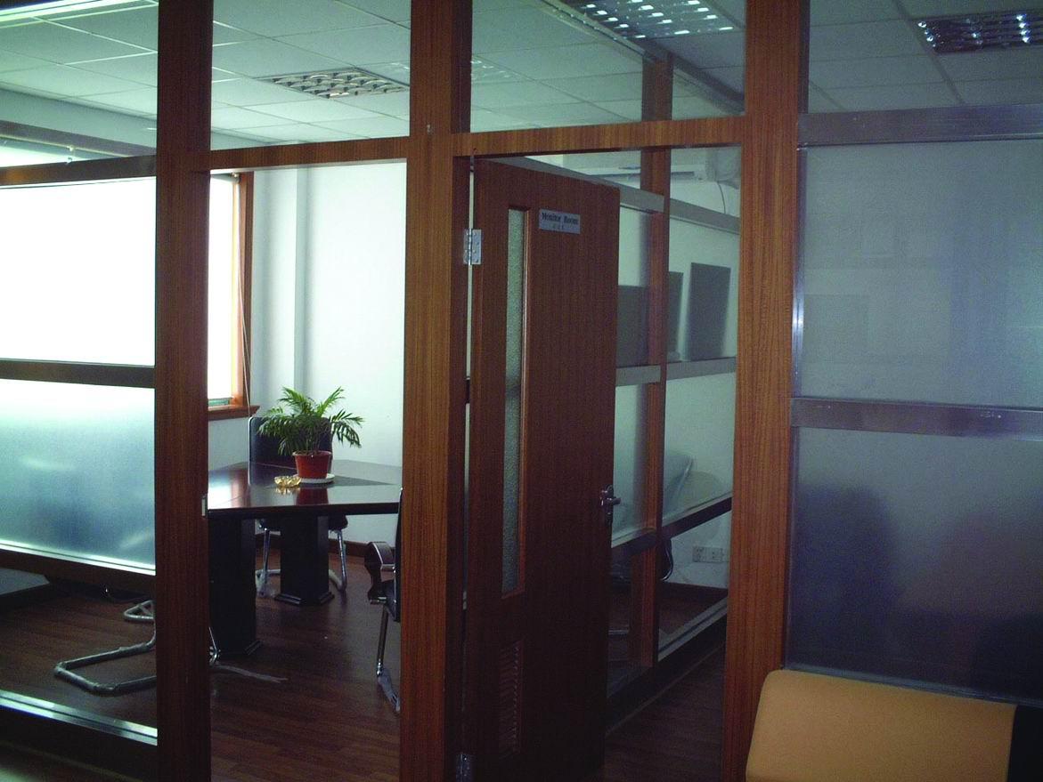 商务办公环境3