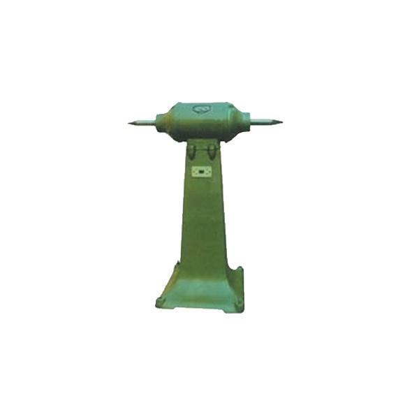Pedestal Polisher