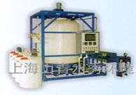 间歇式自控废水处理设备