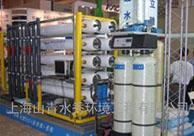 磷锌废水回用设备