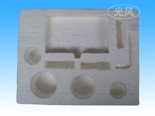 保丽龙成型产品_22