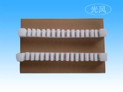 珍珠棉型材_12