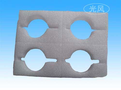 珍珠棉型材_05