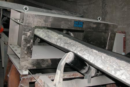 矿石金属探测仪(详情点击)