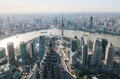 上 海 晶 珂 机 电 设 备 有 限 公 司