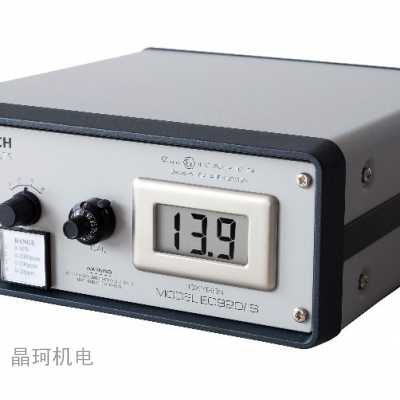 ATEX防爆认证便携式微量分析仪