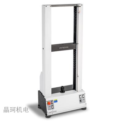 DTM台式电子万能试验机