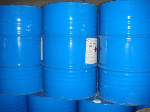 硅酸钠液碱性51℃ (B)