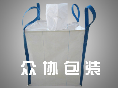集装编织袋2