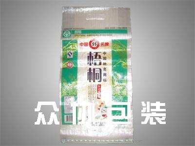 大米袋-2