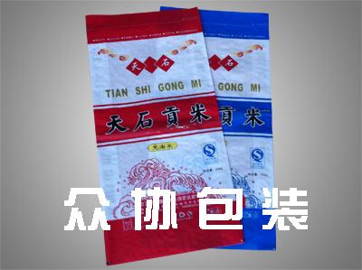 大米袋-3