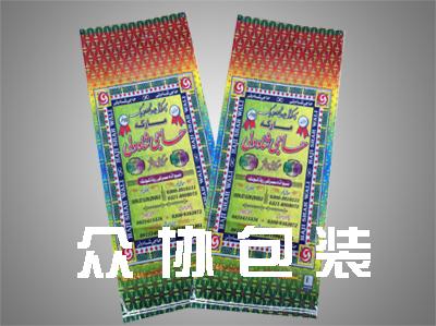 大米袋-4