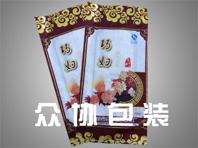 大米袋-5