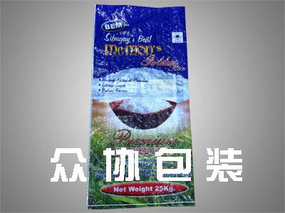 大米袋-7