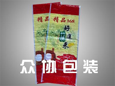 大米袋-8
