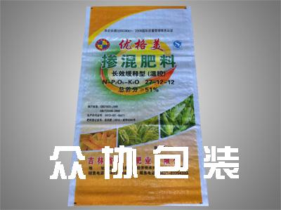 化肥袋-3