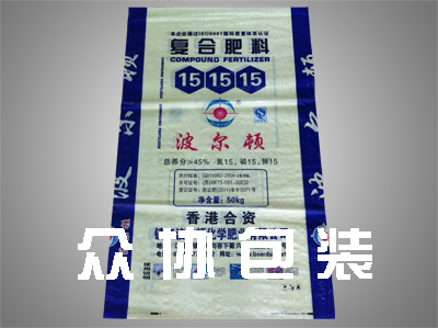 化肥袋-6