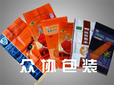 食品编织袋-2