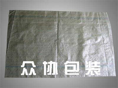 回料防潮编织袋
