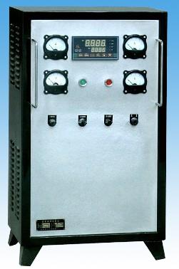 ksy系列 ksy-12-16可控硅温度控制器
