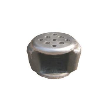 ZL101-T6(2.3KG)