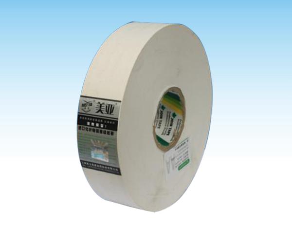 美亚¢200圆孔化纤纸