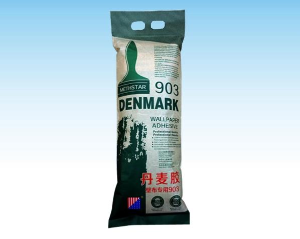 903壁布专用丹麦胶
