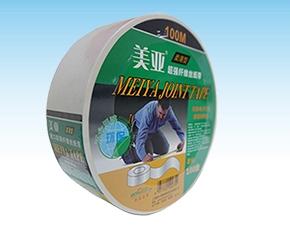 柔薄纤维丝纸带100m(绿标)