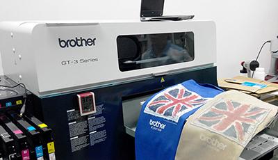 3D-9数码/丝网印刷牢度增强/减粘剂