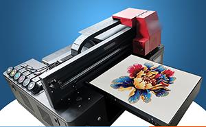 制造数码颜料墨水树脂PUE-800A