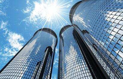 无锡市新华建设设备有限责任公司
