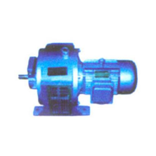 YCT系列電磁調速電動機
