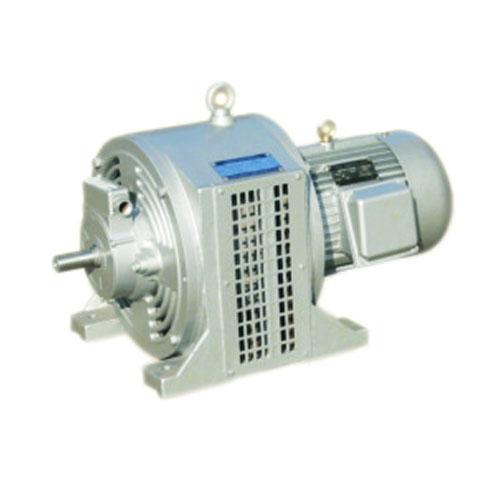 YCT系列電磁調速三相異步電動機