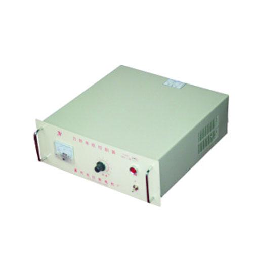 TMA系列力矩電機控制器